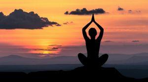 Meditação Diária