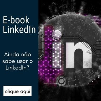 ebook linkedin