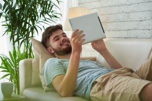 leitura e ansiedade
