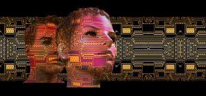 Impacto da Inteligência artificial