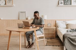 possibilidades para freelancers