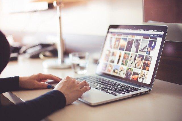 freelancer tecnologia