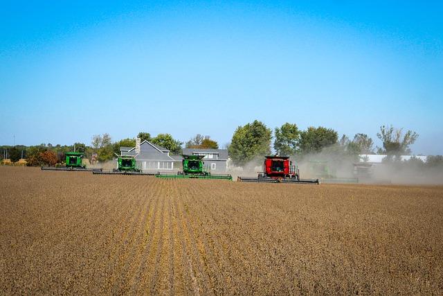 profissionais do agronegócio