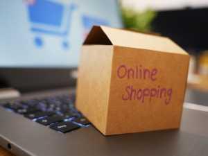 Vagas para e-commerce