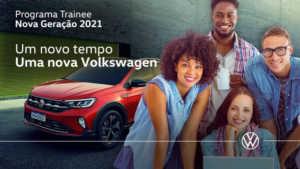 VW do Brasil