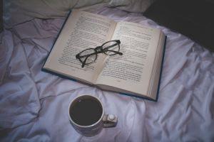 Hábito de leitura