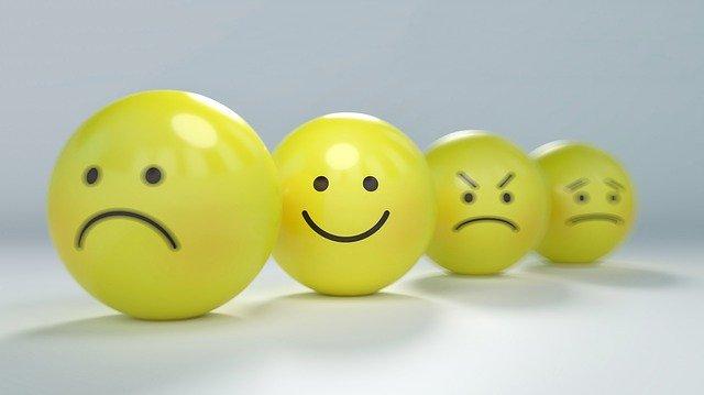 emoção e racionalidade