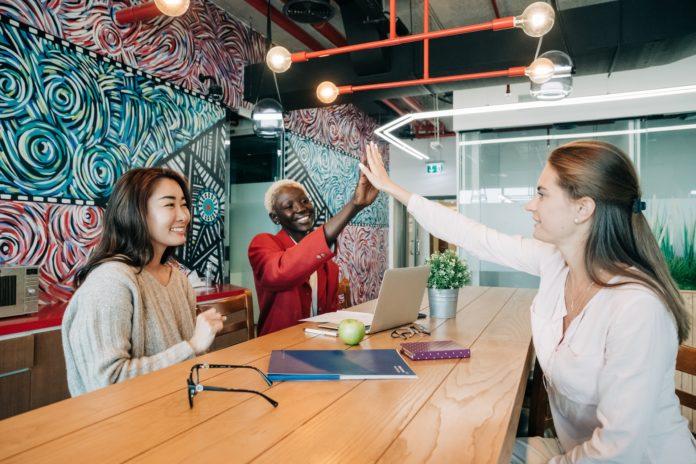 vantagens da diversidade nas empresas