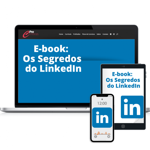 E-book_ LinkedIn